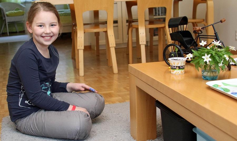 Uudessa-asuinmaassa-Vanhemmuus-Miten-tukea-sopeutumista-Päivi-Arvonen-Kotiarki1.jpg